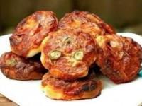 Пиццетте