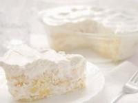 Фруктовый торт а-ля тирамису