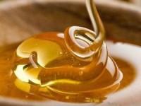Побеждаем болезни медом!