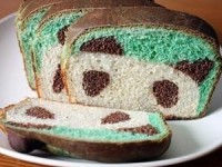 """Хлеб """"Панда"""""""