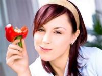 6 советов для желающих похудеть