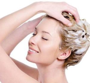 Самые простые рецепты для восстановления волос