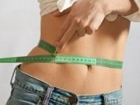 Секрет похудения, о котором никто не знает