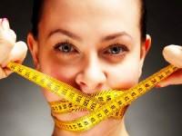 10 самых простых способов обмануть аппетит